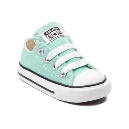 toddler converse from Journeys Kidz