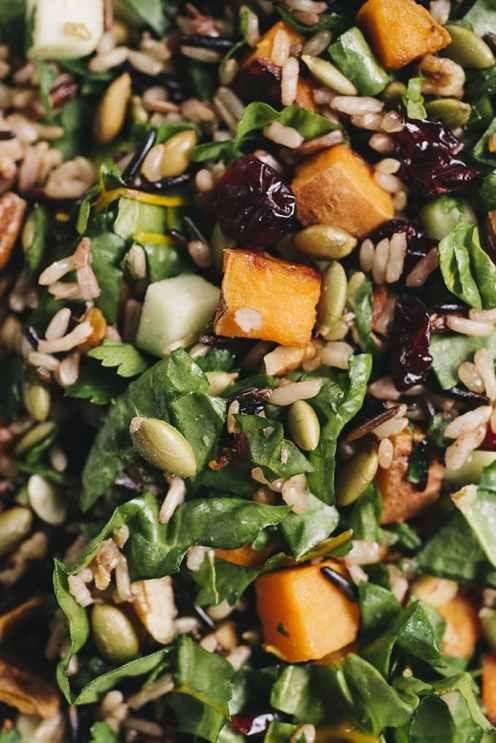 wild-rice-grain-salad-macro